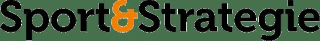 Glos Educatief logo